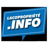 lacopropriété.INFO